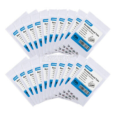 3pcs/Kit Dental Opener Retractor Silicone Mouth Prop Rubber Latex Bite Block