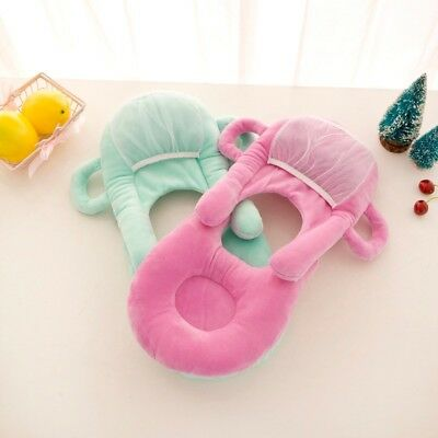 Breast Feeding Maternity Nursing Pillow Baby Support Pregnancy 5 Colors Uk Hm2