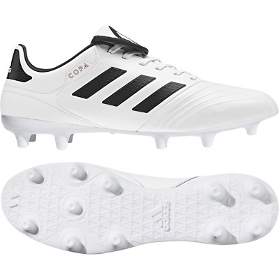 b53f9e81b promo code for adidas men boots shoes soccer copa 17.3 firm ground cleats  football new bb6358