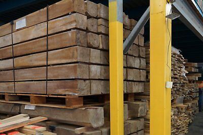 Solid Teak Wood Lumber - Kiln Dried