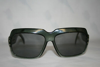 Vintage sonnenbrille Made inGermany  Sunglasses 60s/70s