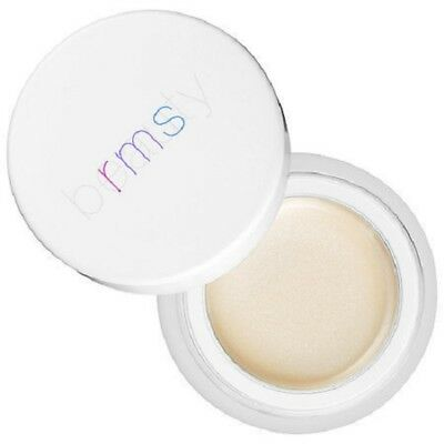 RMS Beauty Living Luminizer 0.17 oz