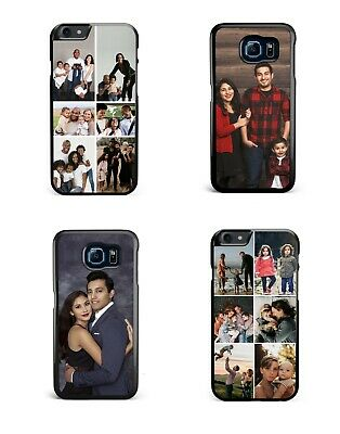 New Riverdale South Side Serpents Jughead Jones Quotes Hard Phone Case Cover