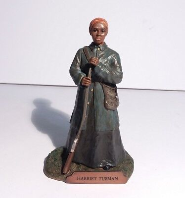 Harriet Tubman Miss Martha Originals All Gods Children Martha Root 2003