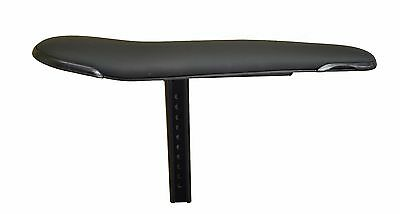 Arm Pad for the Invacare Rea Azalea Clematis Tilt in Space Wheelchair Armrest