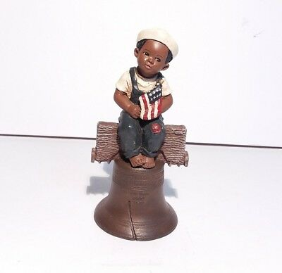 Graham Figurine Miss Martha Originals God Is Love AGC Club Members Only 2003