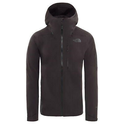 The North Face Apex Flex GTX 2.0 Jacket Men Herren Hardshelljacke