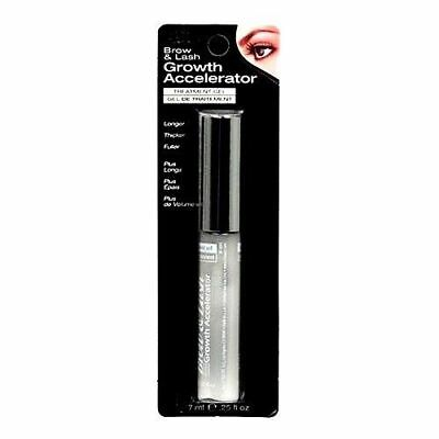 Ardell Professional Brow & Lash Growth Accelerator Gel-RAPID RESULTS