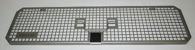 Aesculap JF435R Stainless Steel Scope Storage And Sterilization Container Lid