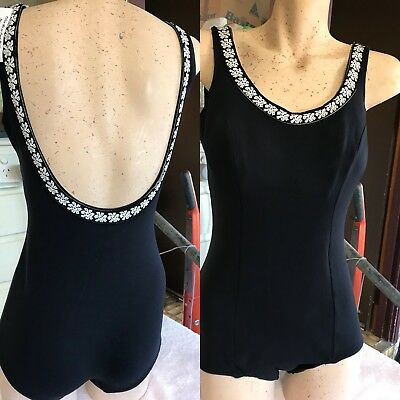 12 x vintage swimmers for resell markets shop stock