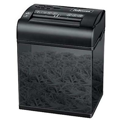 Fellowes Power Shred Cross Cut  CRC34035