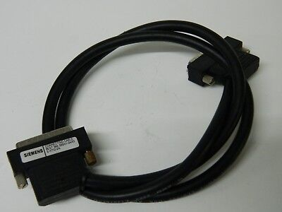 Siemens 6ES7 368-3BB01-0AA0 Rack connecting cable