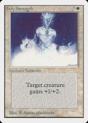 White Common MAGIC THE GATHERING MTG CARD ABUGames Healing Salve Unlimited MINT