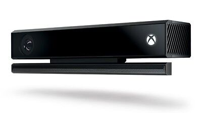 Xbox ONE KINECT Sensor (Top Zustand)