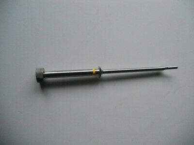 Surgical/Medical. Arthrotek 909629. 9mm. Femoral Aimer Tip. Free UK P&P.