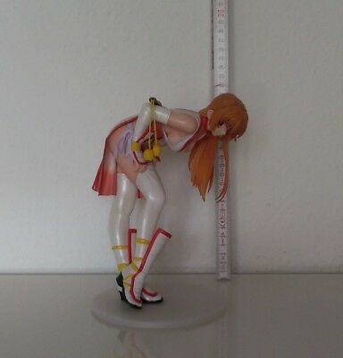 Anime Manga Figur PVC Dead Or Alive Kasumi C2 Ver. Max Factory