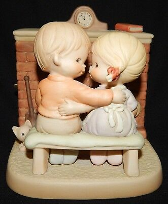 """ENESCO Memories of Yesterday """"Home's a Grand Place to Get Back To"""" Musical 1992"""