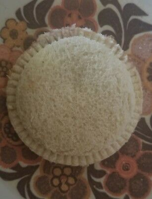Uncrustables Mold  Make Your Own Uncrustables 3D Printed kids lunch