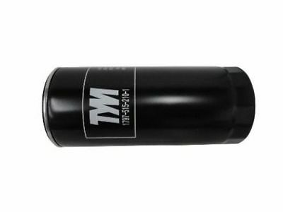 Mahindra 17975152101 Hydraulic Filter ELEMENT, TYM 43