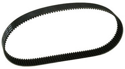 "BDL 132 Tooth 8mm Pitch 2"" Wide Primary Belt"