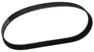 "BDL 92 Tooth 11mm Pitch 1-1/2"" Wide Primary Belt"