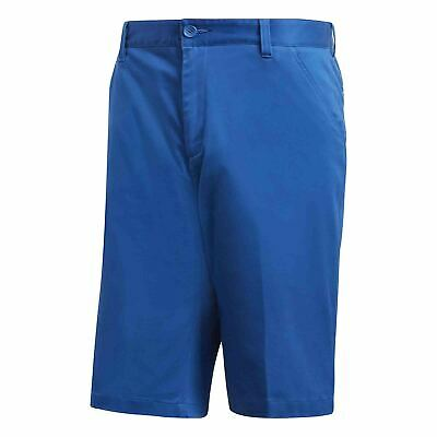 Adidas Ultimate Short Herren blau
