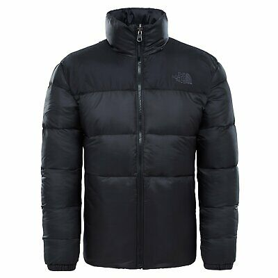 THE NORTH FACE Duvet Nuptse 3 Noir S EUR 248,00 | PicClick FR