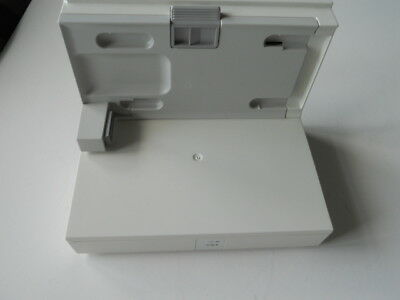 Philips 865297 SN DE04805088. Battery Extension/Docking Station w/Battery.
