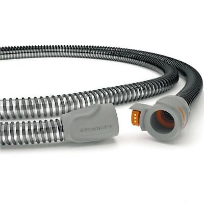 ResMed ClimateLine Oxygen CPAP Air Tubing for S9 H5i Machines