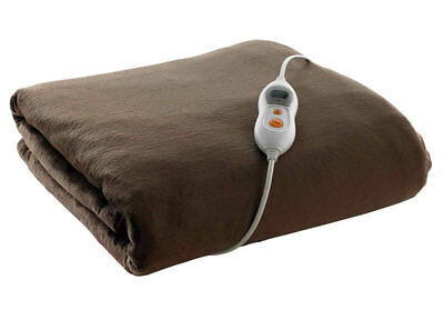 Heller Heated Throw Rug - HTR160