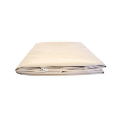 Washable Waterproof Incontinence Bed Pad Bedwetting Sheet Underpad Protector Mat