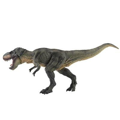 Toy Dinosaur Large Plastic Play Figures Children Stuffed Action Figure For Kid