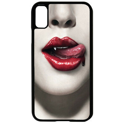True Blood (2)  cases // New iphone case samsung case lg case