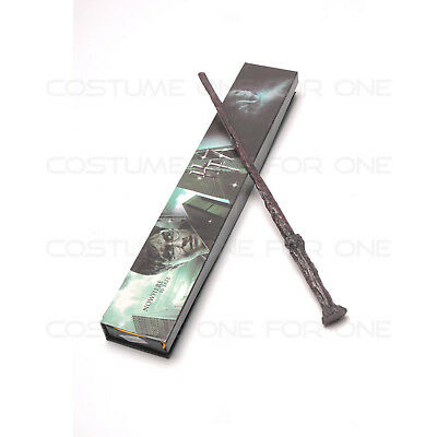 NUOVO Harry Potter bacchetta magica Replica HARRY POTTER di Cosplay