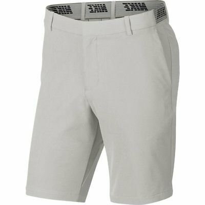 Nike Flex Golf Short Herren beige