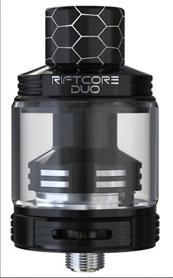Riftcore duo black authentique - Joyetech