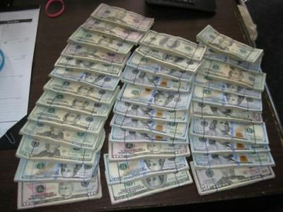 Get paid $400 a day now...Easy Money guide system