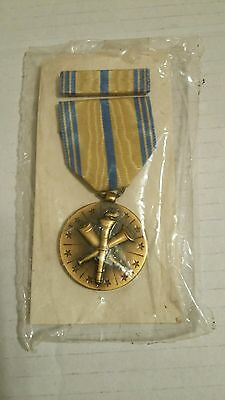 Vietnam Era US Military Air Force Armed Forces Reserve Medal New in Package