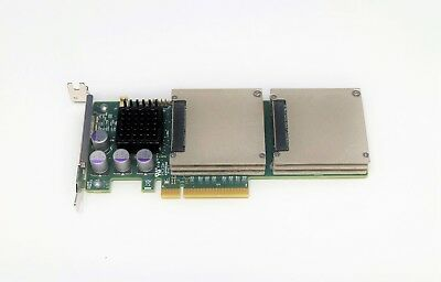 Sun Oracle 7026993 400Gb Flash Accelerator F40 PCIe Solid State Memory card