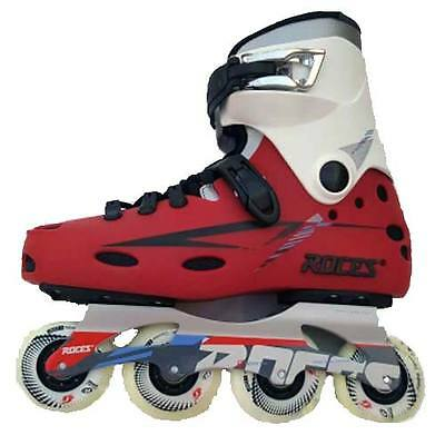 Roces ASP 100 Freestyle/slalom skates