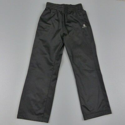 PANTALON JOGGING FILLE 5 ans Domyos - vêtement habit - EUR 3 a709cc9d6cc