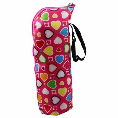 Thermos Bottle Warmer Baby Bags Insulators Totalizzatoella Mummy Bag Baby B W6X8