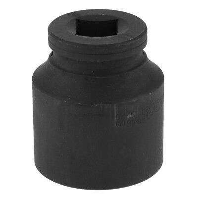 Impact Socket - 46mm - 3/4-inch Square Drive