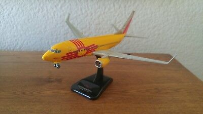 Hogan 1:200 Southwest New Mexico One Boeing 737-700 RARE