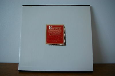 1984 GB Post Office Yearbook (No. 1 )