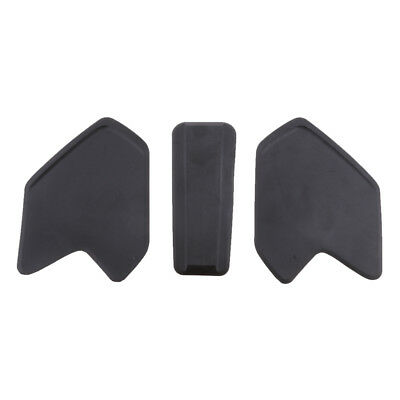 Gas Fuel Tank Side Traction Pad Grip for BMW R1200GS LC ADV 2008-2017