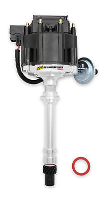 ACCEL 59130 Accel Performance Distributor HEI - Chev V8 265-454 - W/ Coil