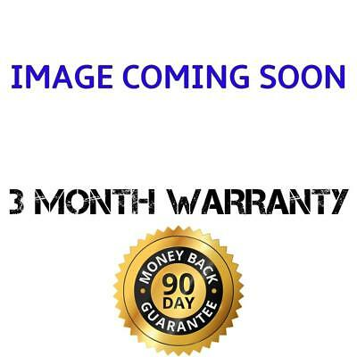 Maytag / Magic Chef Dryer Replacement Front Glide Kit # AH1804752PX2