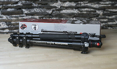 Manfrotto MKBFRA4BH Tripod