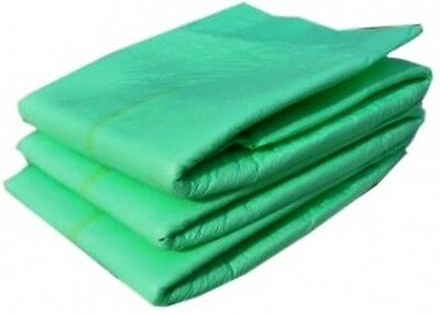 Change Complet Protection Incontinence Lille Ontex  Vert Pvc  Maxi  Medium